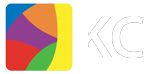 Kaleidocode - Enterprise Software Craftspeople